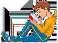 http://pozdravitel.ru/images/prazdniki/img/mezhdunarodnyy-den-studentov.png